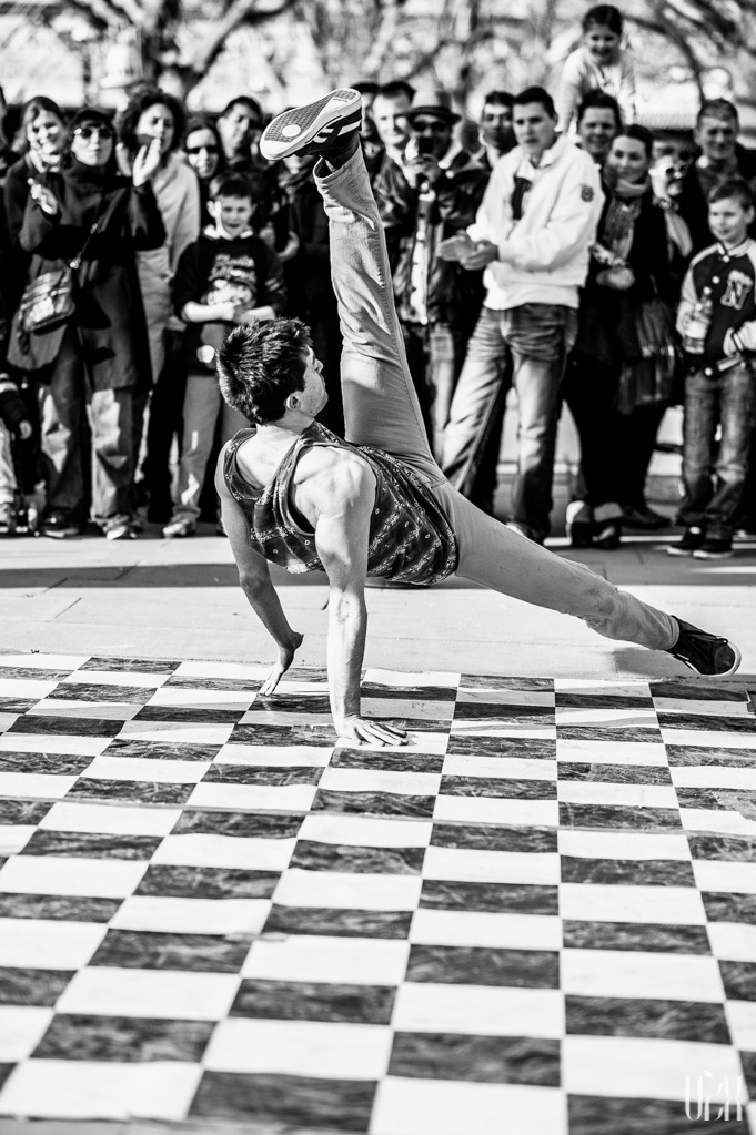 Street Dance London 2013 Part2 05