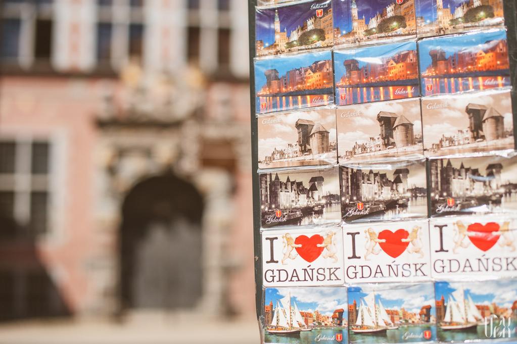 Street Photography Gdansk 2013 07