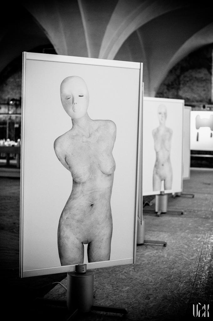 Street Photography Gdansk 2013 08