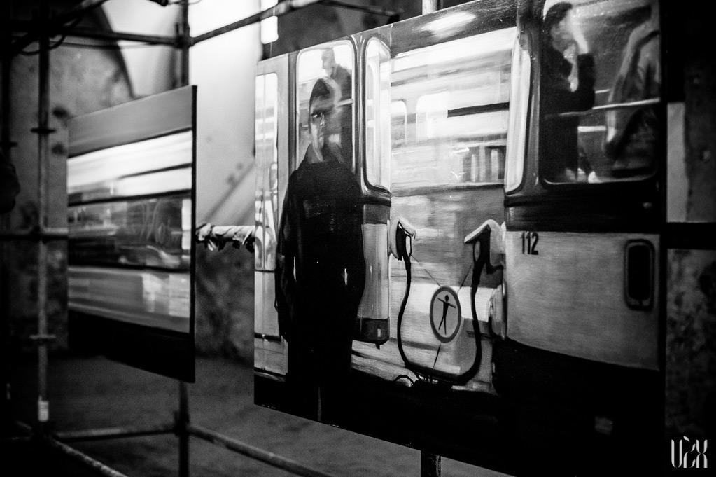 Street Photography Gdansk 2013 10