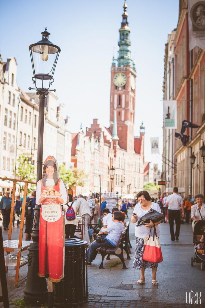 Street Photography Gdansk 2013 18