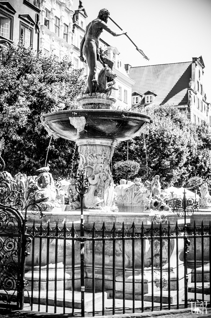 Street Photography Gdansk 2013 21