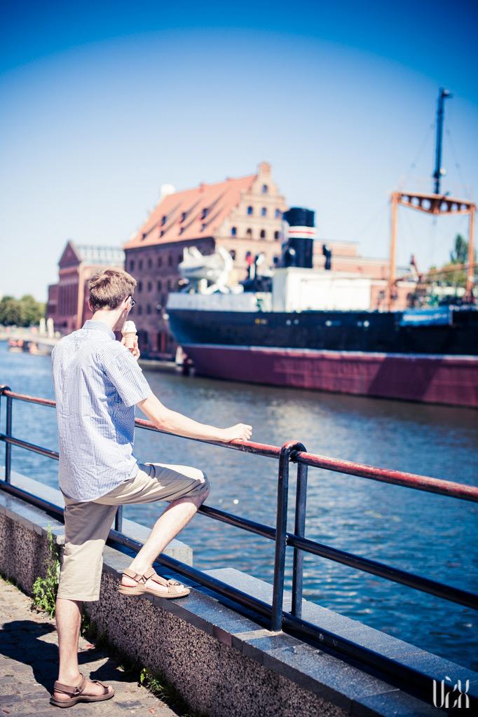 Street Photography Gdansk 2013 31