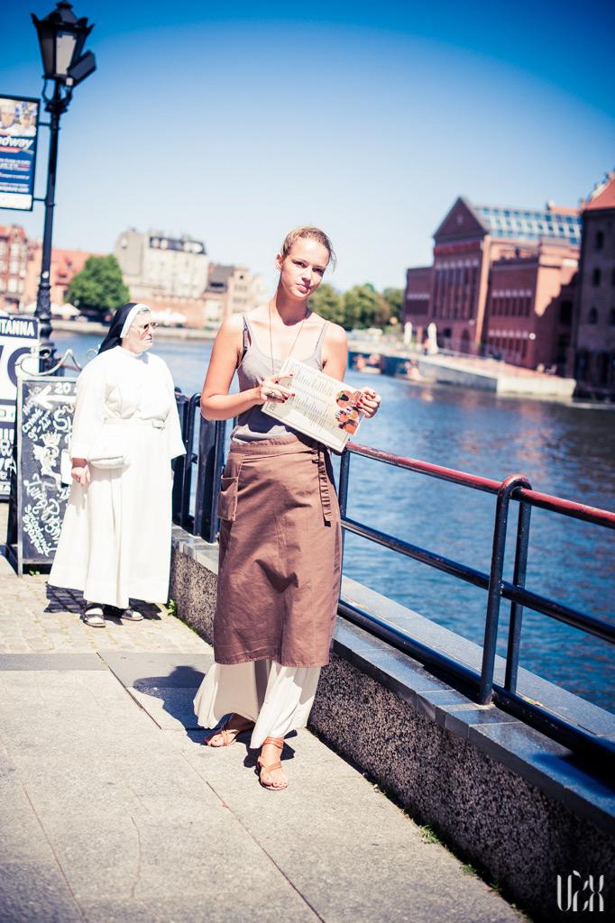 Street Photography Gdansk 2013 32