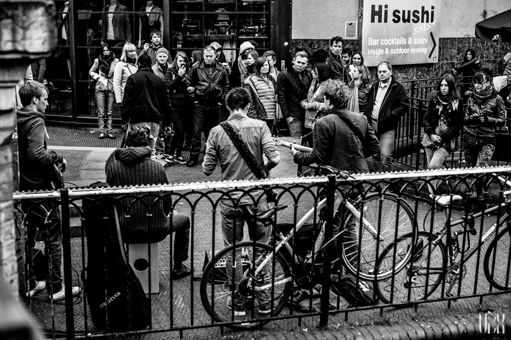 Street Photography London Camden Town 2013 Part4 06