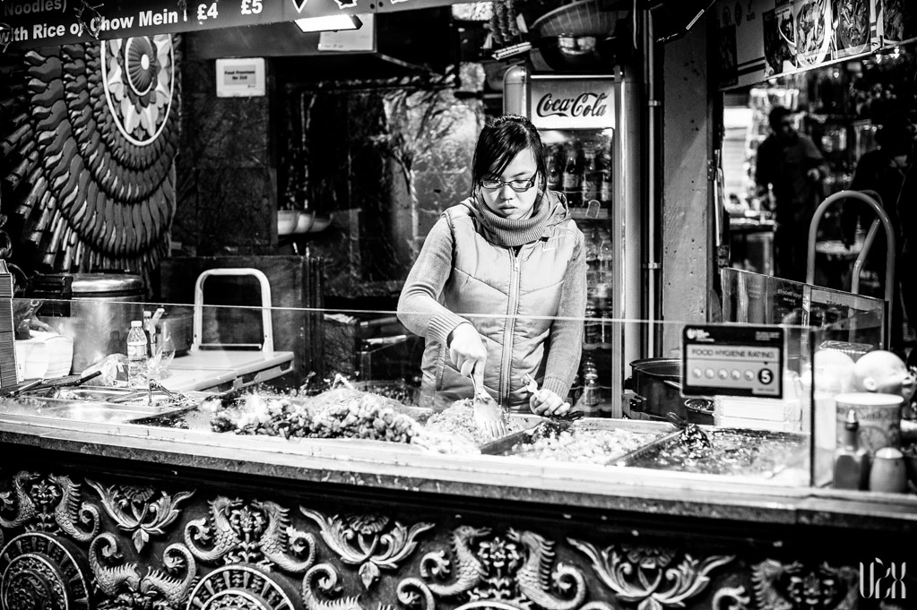 Street Photography London Camden Town 2013 Part4 07