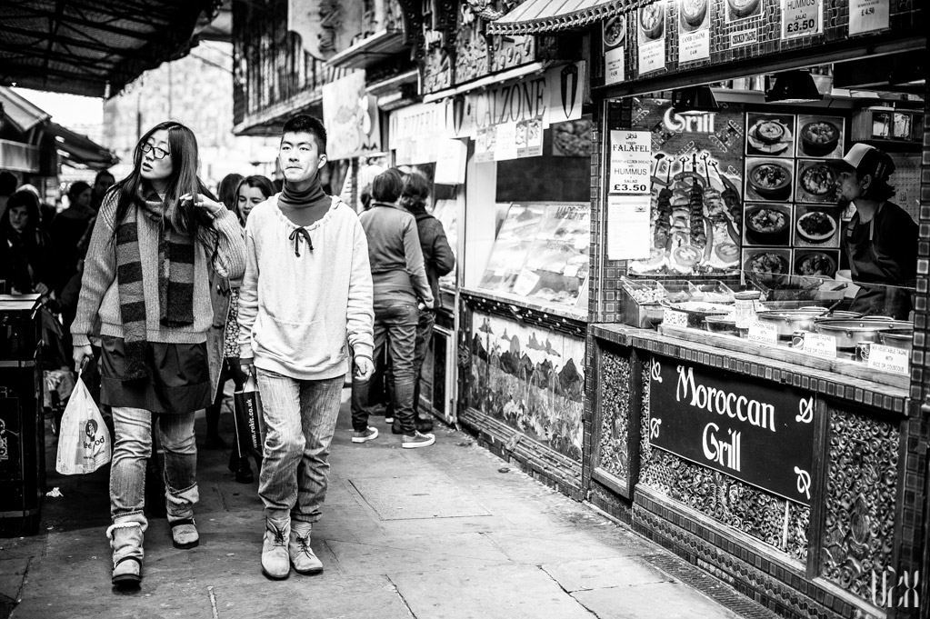 Street Photography London Camden Town 2013 Part4 08