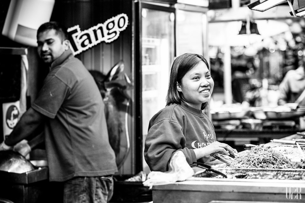 Street Photography London Camden Town 2013 Part4 09