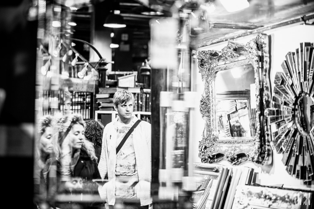 Street Photography London Camden Town 2013 Part4 15