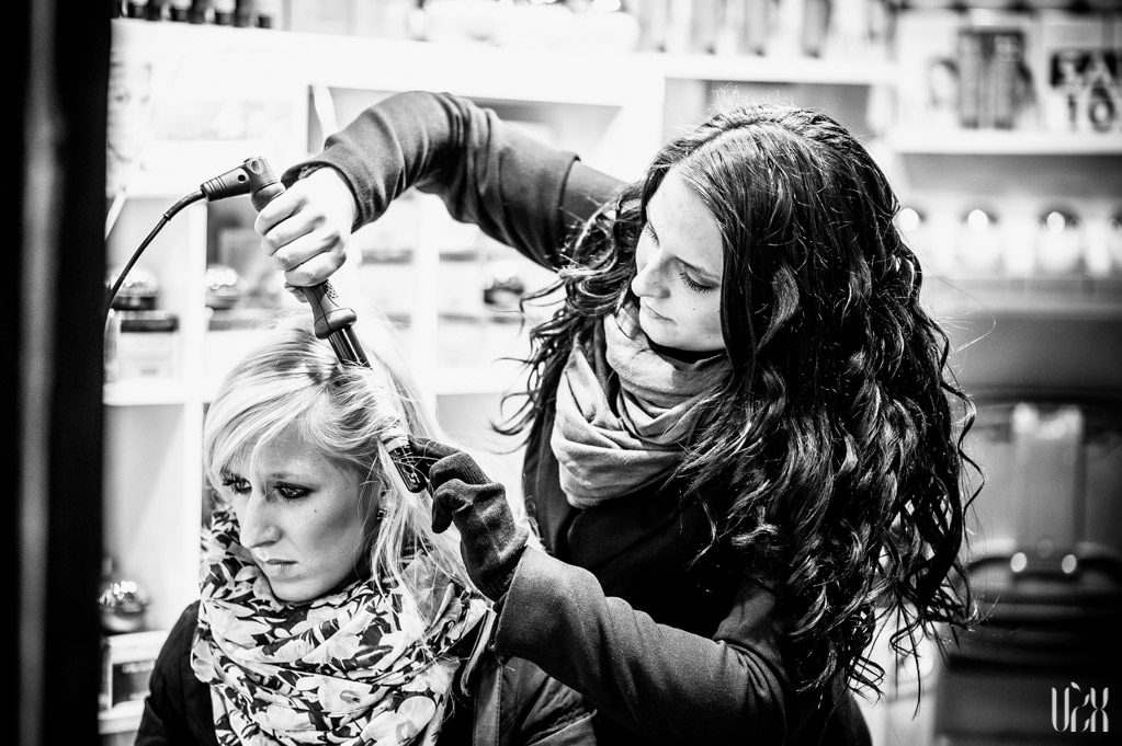 Street Photography London Camden Town 2013 Part4 19