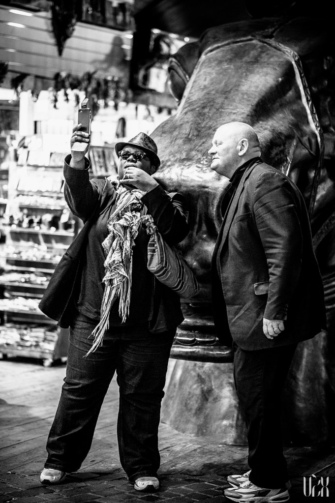 Street Photography London Camden Town 2013 Part4 20