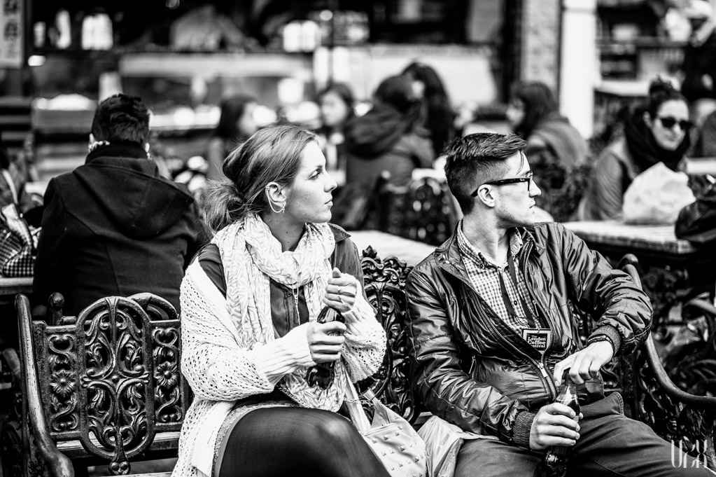 Street Photography London Camden Town 2013 Part4 29