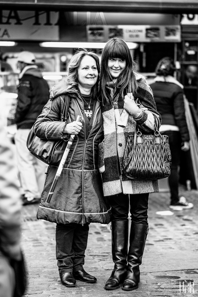 Street Photography London Camden Town 2013 Part4 31