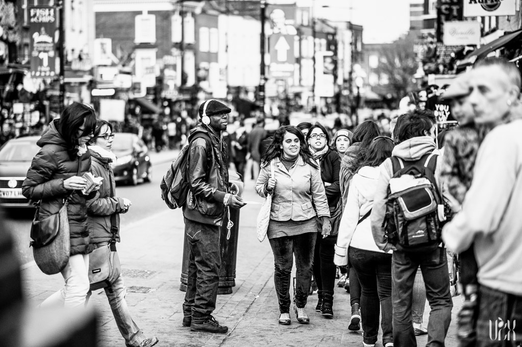 Street Photography London Camden Town 2013 Part4 33