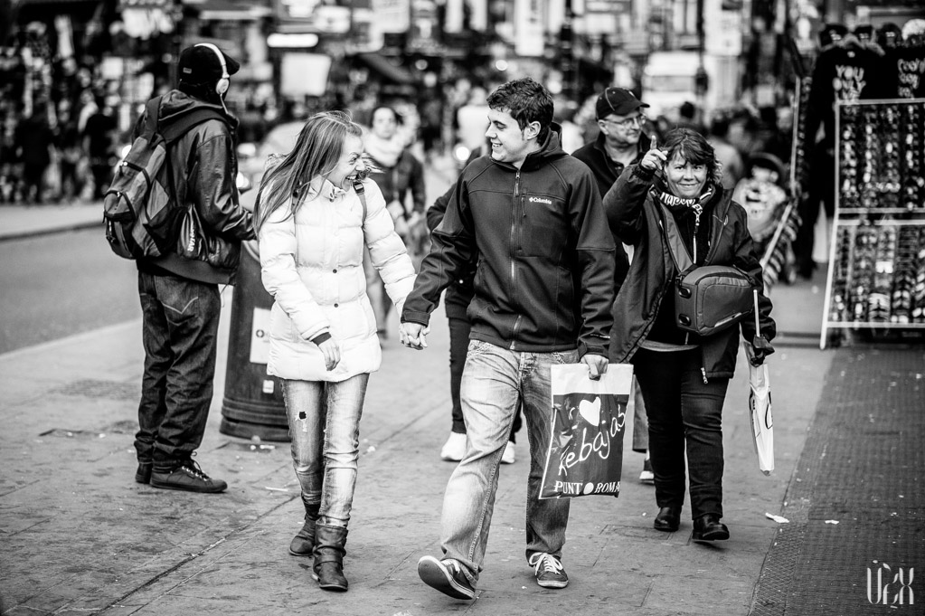 Street Photography London Camden Town 2013 Part4 34
