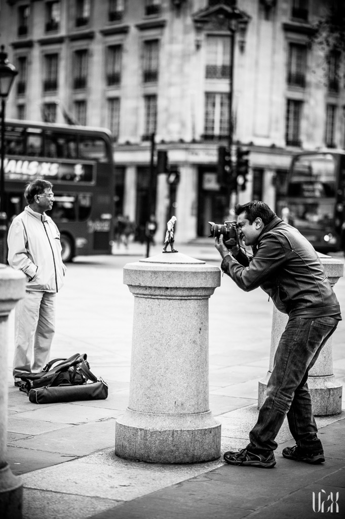 Street Photography London 2013 Part5 50