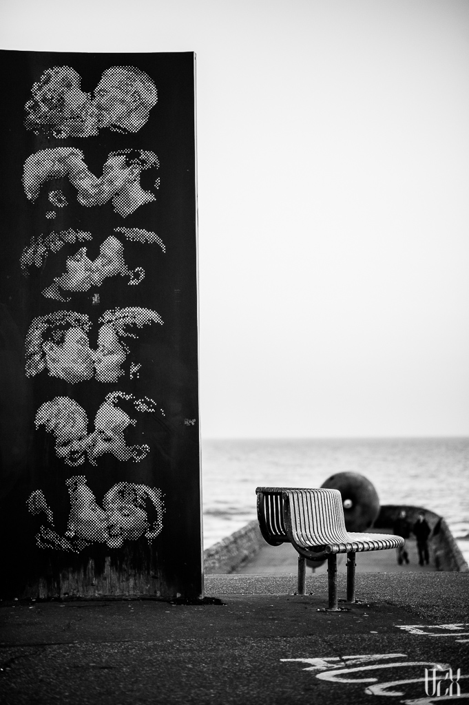 Brighton Street Photography 16
