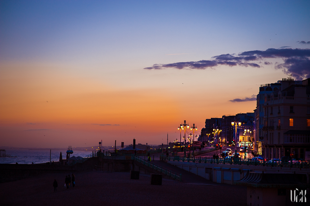 Brighton Street Photography 17