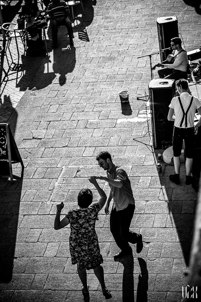 Brighton Street Photography 30