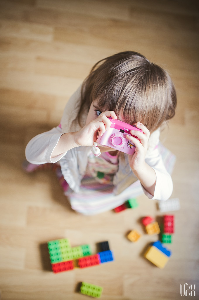 Vaiko Foto Namie 01