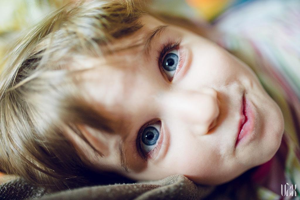 Vaiko Foto Namie 03