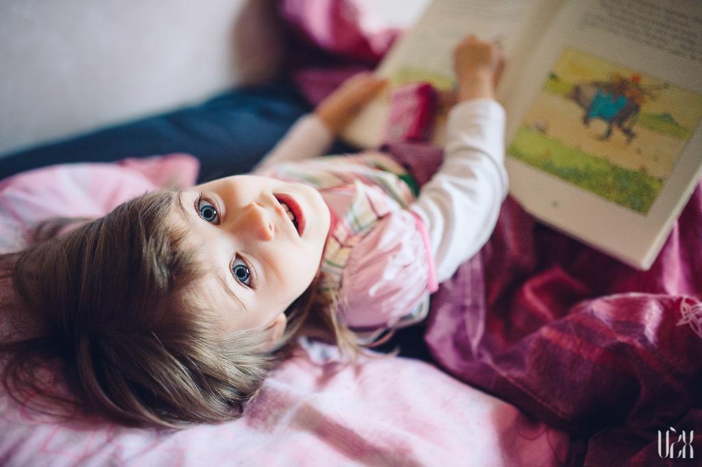 Vaiko Foto Namie 04