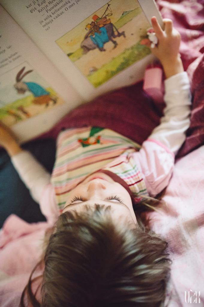 Vaiko Foto Namie 05