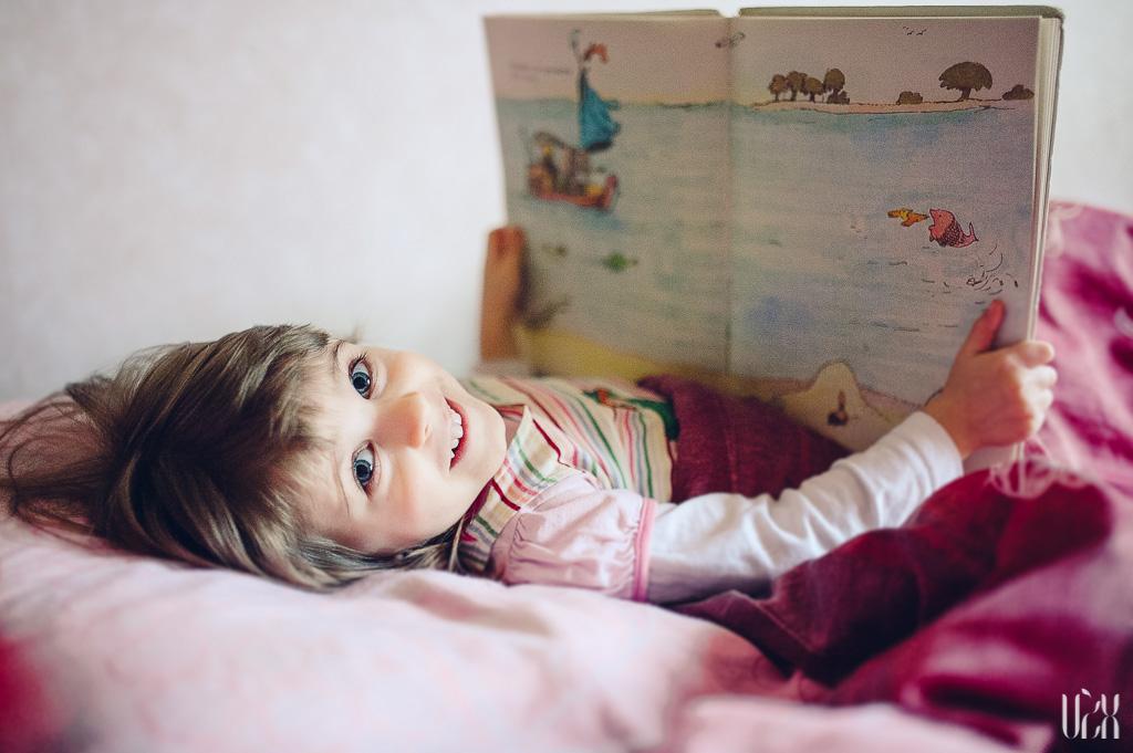 Vaiko Foto Namie 06