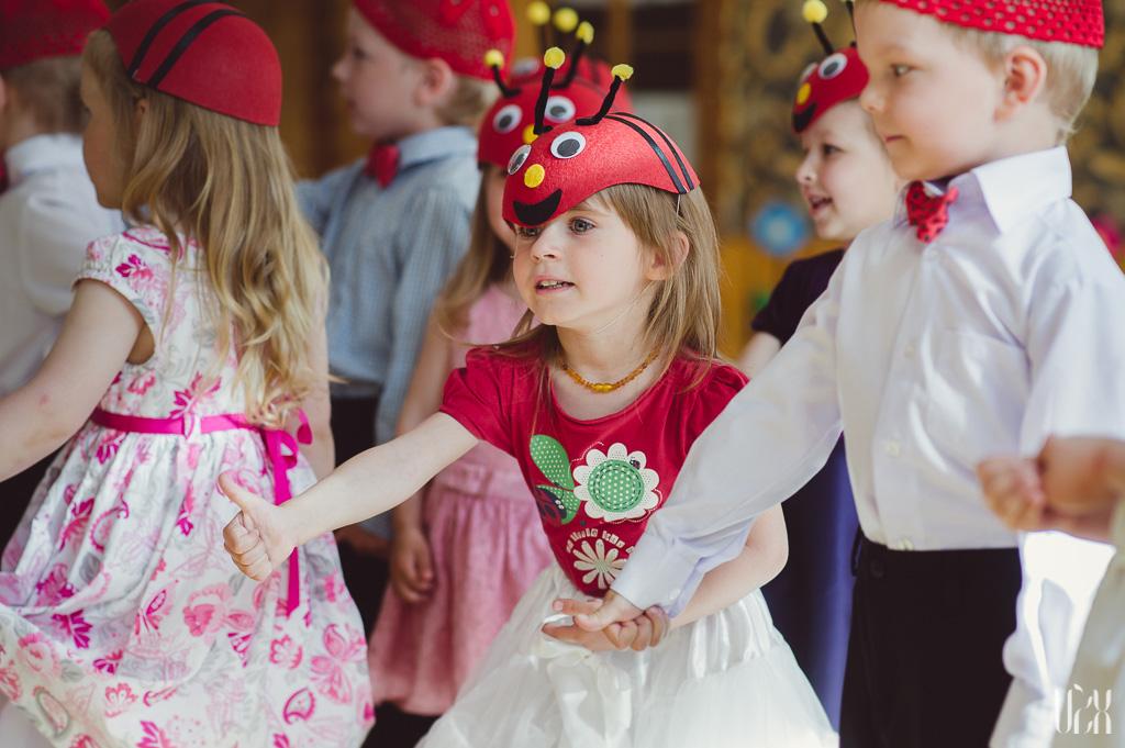Vaiku Fotosesija Darzelyje Vyturelis 05