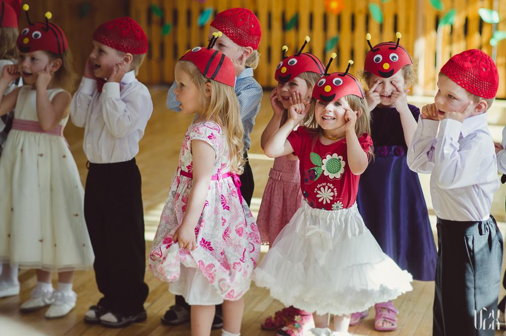 Vaiku Fotosesija Darzelyje Vyturelis 06