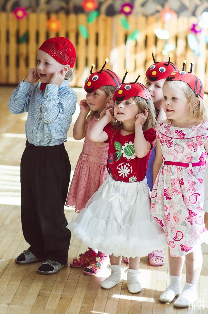 Vaiku Fotosesija Darzelyje Vyturelis 07