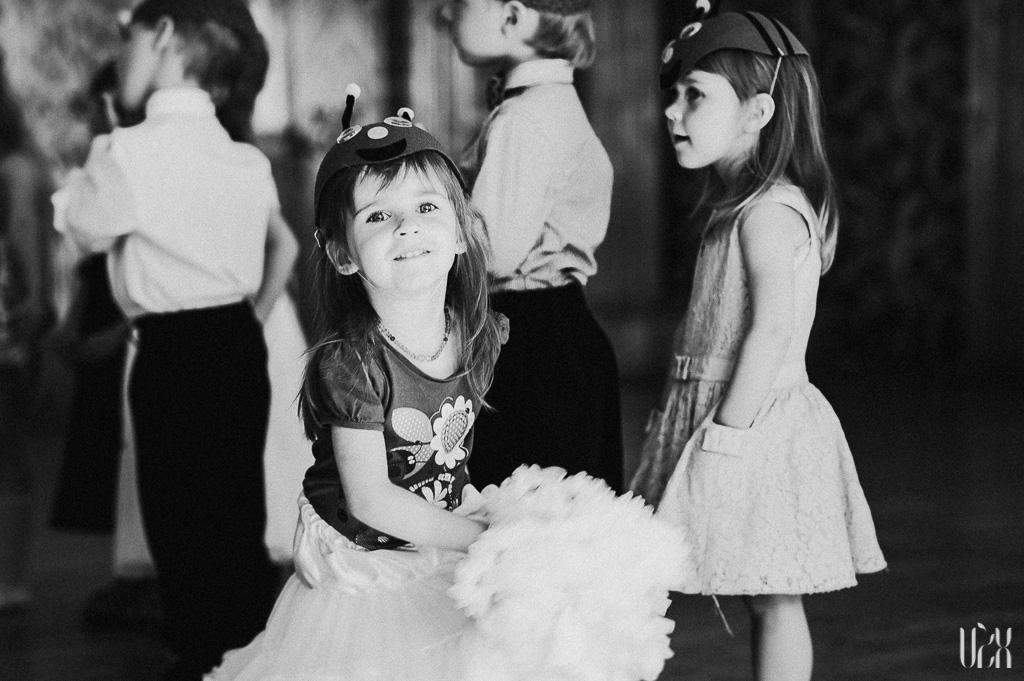 Vaiku Fotosesija Darzelyje Vyturelis 21
