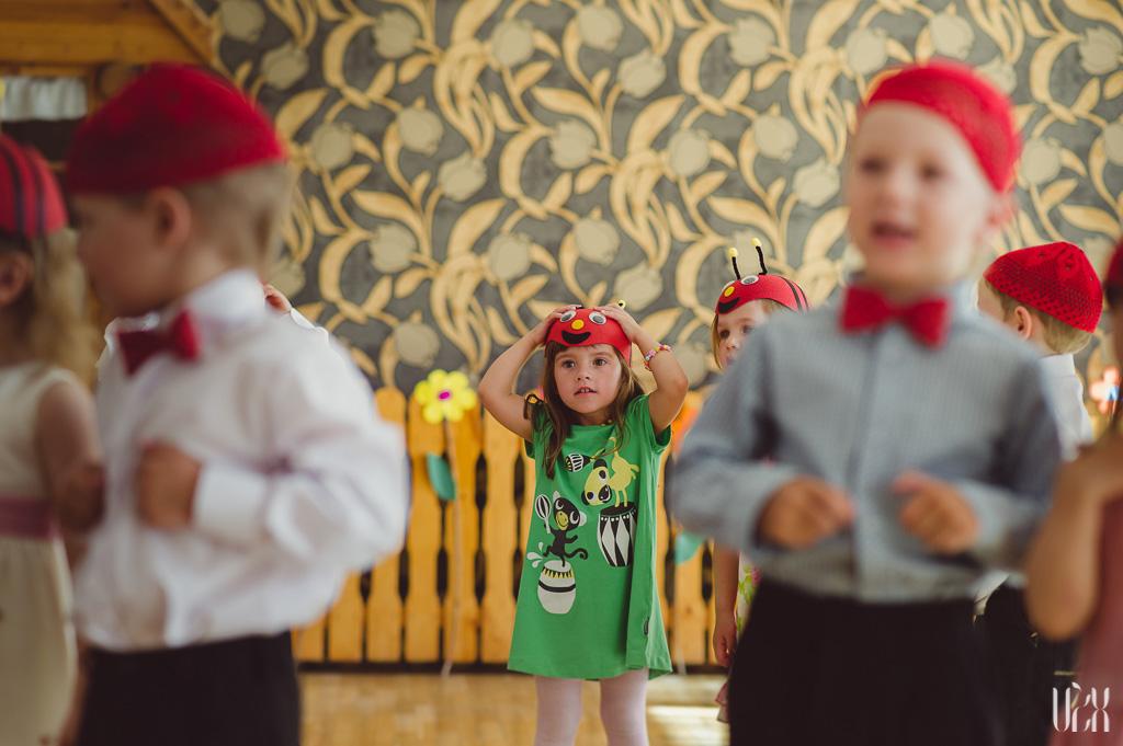Vaiku Fotosesija Darzelyje Vyturelis 23