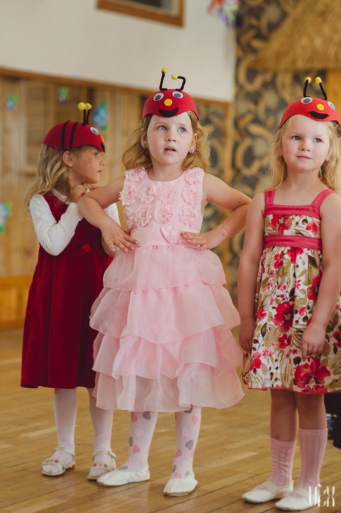 Vaiku Fotosesija Darzelyje Vyturelis 24
