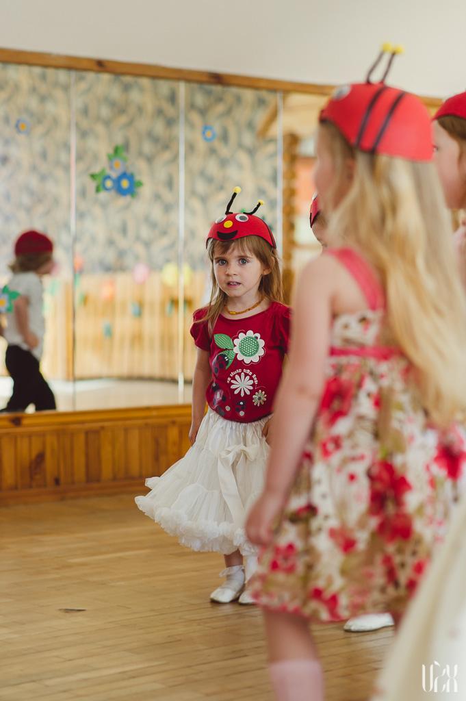 Vaiku Fotosesija Darzelyje Vyturelis 25
