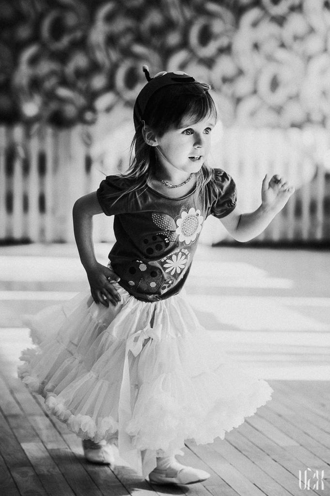 Vaiku Fotosesija Darzelyje Vyturelis 26