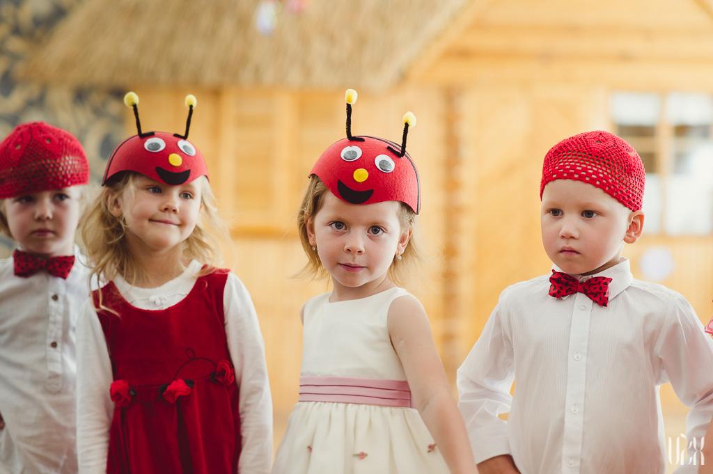 Vaiku Fotosesija Darzelyje Vyturelis 28