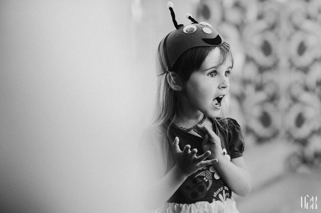 Vaiku Fotosesija Darzelyje Vyturelis 29