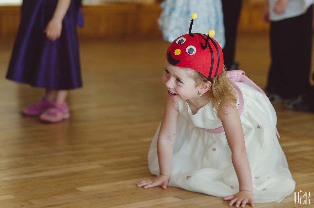 Vaiku Fotosesija Darzelyje Vyturelis 35