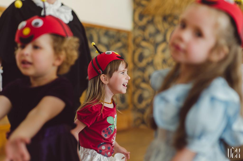 Vaiku Fotosesija Darzelyje Vyturelis 36