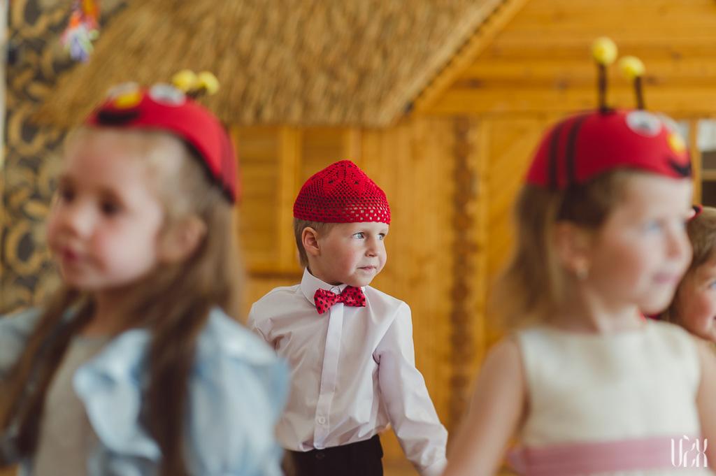 Vaiku Fotosesija Darzelyje Vyturelis 37