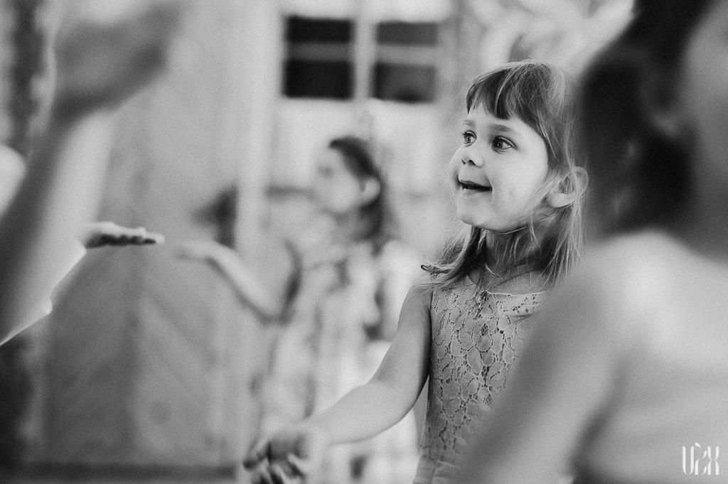 Vaiku Fotosesija Darzelyje Vyturelis 38