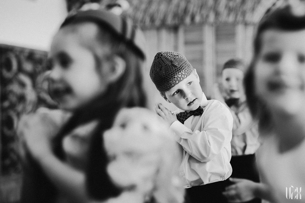 Vaiku Fotosesija Darzelyje Vyturelis 40