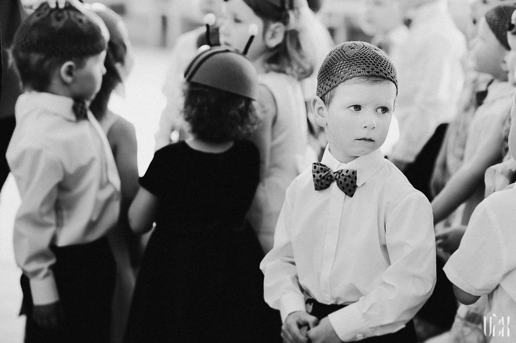 Vaiku Fotosesija Darzelyje Vyturelis 41