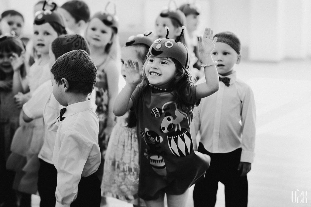 Vaiku Fotosesija Darzelyje Vyturelis 42