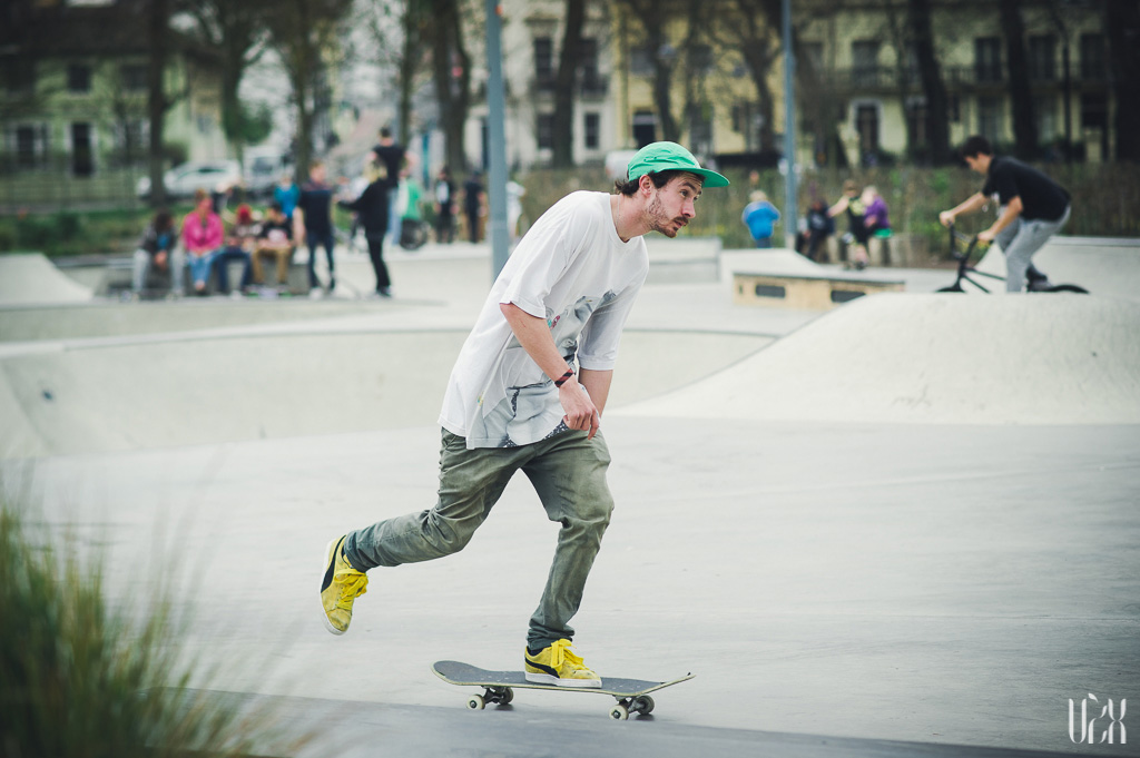 Brighton Street Photogtraphy Skate Level Park 01