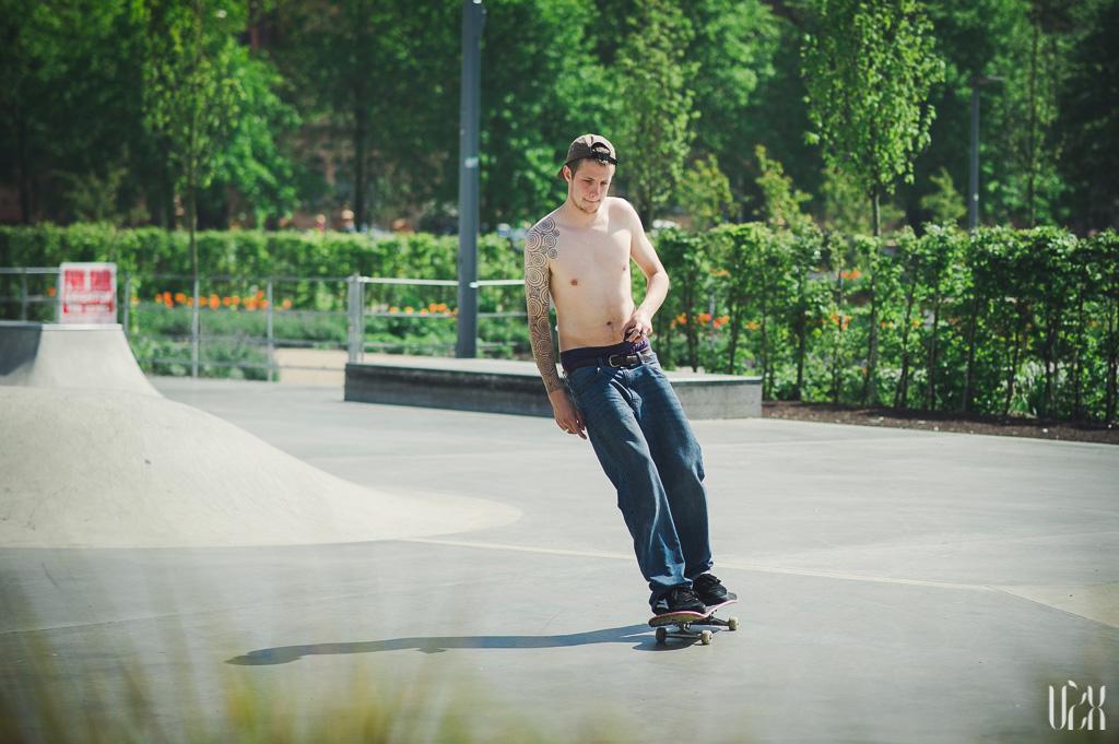 Brighton Street Photogtraphy Skate Level Park 04