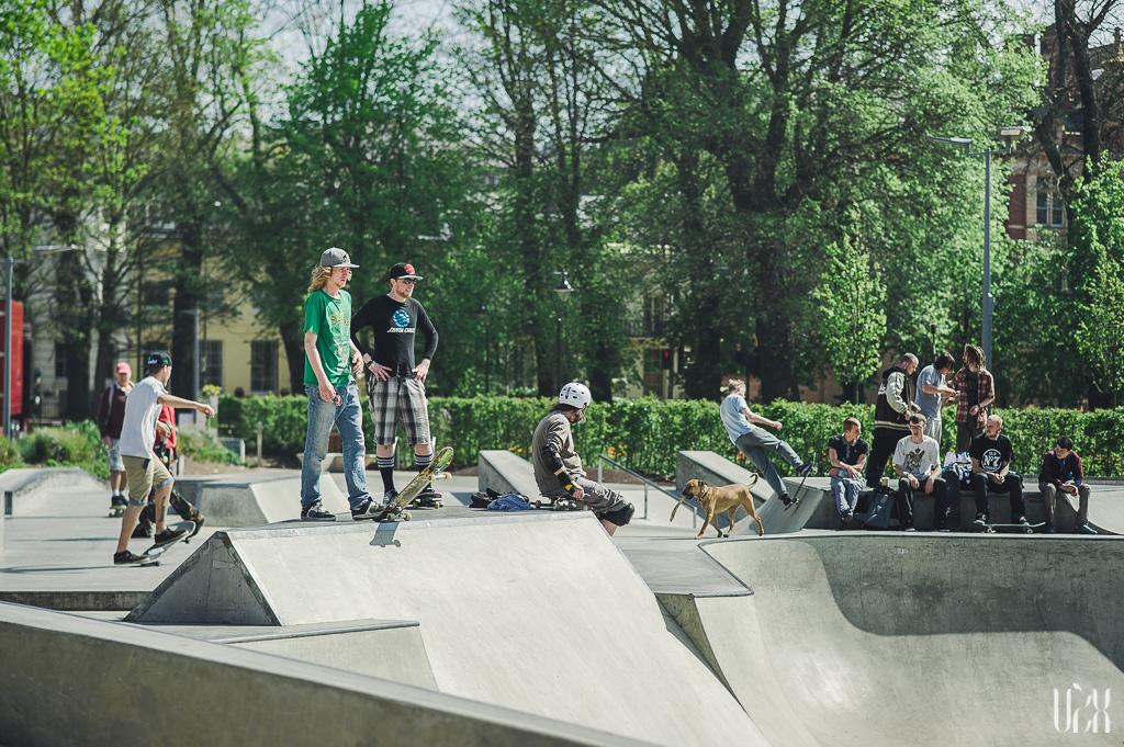 Brighton Street Photogtraphy Skate Level Park 05