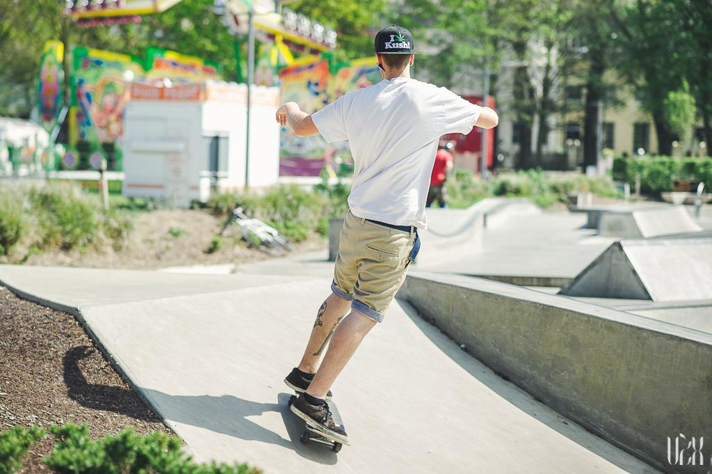 Brighton Street Photogtraphy Skate Level Park 08