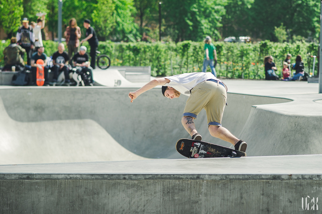 Brighton Street Photogtraphy Skate Level Park 09